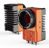X86 smart camera DH-MV-SI5A20MG000E