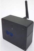 TOF (Time of flight) 3D scanner,  T01-NP