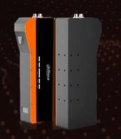 DH-MV-D5201MG100E 3D laser triangulation system