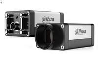 7000 Series camera link camera, A7500M/CK200E