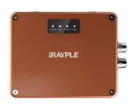 iRAYPLE 3D stereo camera (DS5131MG300E )