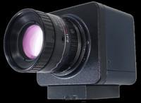InGaAS Sensor Camera ARTQTN2103-8189