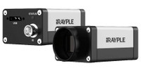 7000 Series USB 3.0 cameras, A7900MU201E and A7900CU201E