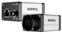7000 Series GigE cameras, A7900MG13E and A7900CG13E