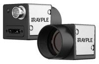 7000 Series USB 3.0 cameras, A 7500CU35E