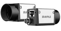 7000 Series GigE cameras, A 7500CG20E