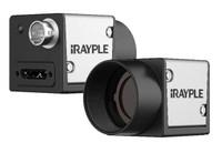 5000Series USB 3.0 cameras, A5501CU60E