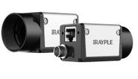 5000Series GigE cameras, A5501CG20E