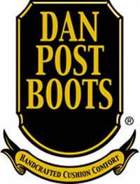 dan-post-boots.png