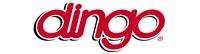 dingo-boots.png