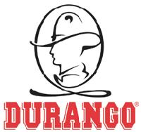 durango-boots.png