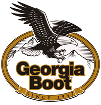 georgia-boots.png
