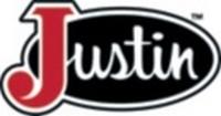 thumbnail-justin-logo.png