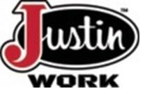 thumbnail-justin-work-logo.png