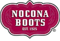 thumbnail-nocona-logo.png