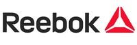 thumbnail-reebok-logo.png