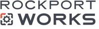 thumbnail-rockport-logo.png