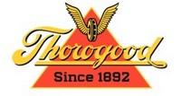 thumbnail-thorogood-logo.png
