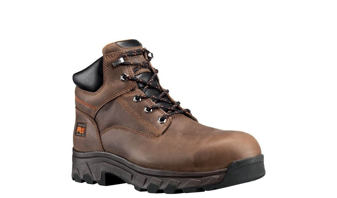 best website luxury aesthetic exclusive deals Timberland PRO Workstead A1KHV Mens 6