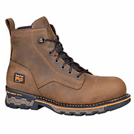 TIMBERLAND PRO® Ag Boss A16M3 Alloy Safety Toe Unlined Work Boot