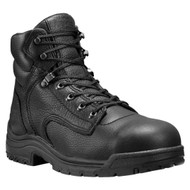 "Timberland PRO Titan 26064 Mens 6"" Alloy Safety Toe Work Boot"