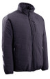 Erding Thermal Jacket, Lined with Primaloft for Ultimate warmth and comfort - Navy Blue