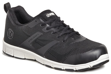 Apache Vault Safety Trainers