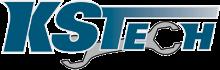 KSTech