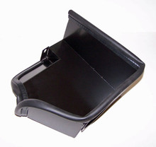 Cold AirBox for '02-'07 WRX/STI using type 'AB' Short-Ram Intakes