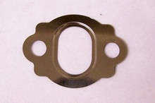 Subaru Air Injection Gasket - Left-Hand Side
