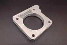 19mm Throttle Body Adapter - Subaru WRX Cable Throttle to DBW-type Manifold