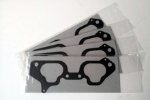 Subaru OEM Intake Manifold Gasket Set of 4 (TGV to Head)