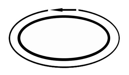 oval-perimeter-440.jpg
