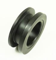 Padovan Plate & Frame 40x40 Filter Gasket Inside/End Grommet
