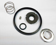 PUMP SEAL KIT Compatible with ALFA LAVAL TRI-CLOVER CENTRIFUGAL C114-5U