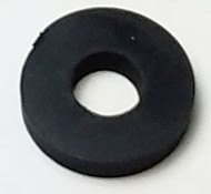 Hose Barb Style Sample Valve Washer