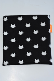 Cats snack bag