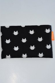 Cats snack bag small size