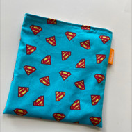 Superman ( large)