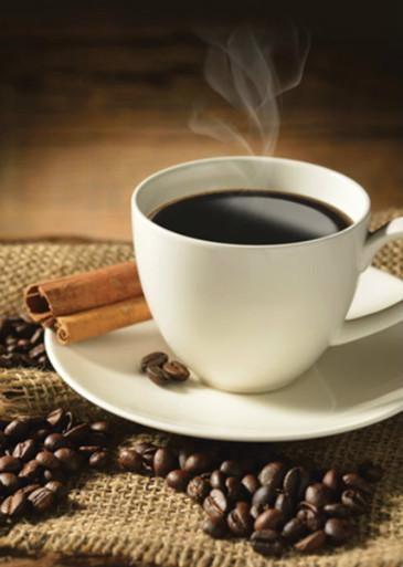 """Hedgehog Coffee Roasters """"Premium Breakfast Blend"""""""