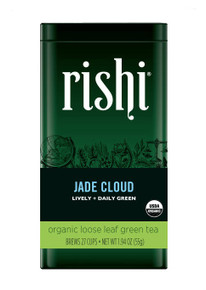Jade Cloud