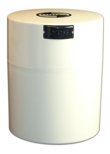 CoffeeVac Storage container