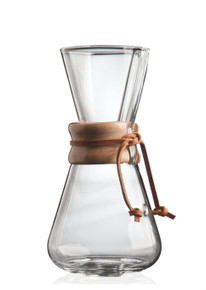 3Cup Chemex Classic