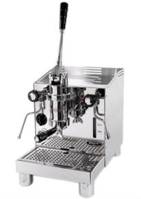 Achille Lever Action Espresso Machine