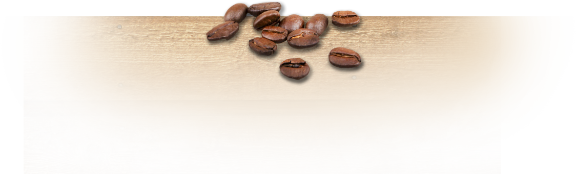 New England Coffee Beans