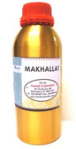 Makhallat Concentrated Imported Fragrance