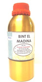 Bint El Madina Concentrated Imported Fragrance