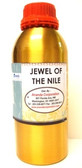 Jewel Of The Nile Concentrated Imported Fragrance