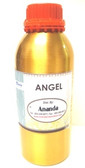 Angel Concentrated Imported Fragrance