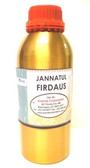 Jannatul Firdaus Concentrated Imported Fragrance